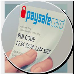 Kostenlose Paysafecard 2020
